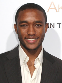 Actor Lee Thompson Young Reported Dead