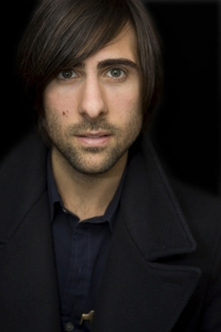 Jason Schwartzman is set to host the first ever YouTube Music Awards