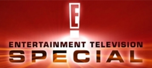 e entertainment television special