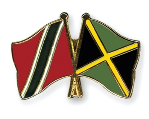 Flag-Pins-Trinidad-and-Tobago-Jamaica