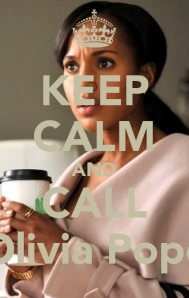 keep-calm-and-call-olivia-pope-20