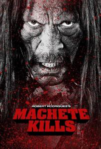 la-deuxieme-volet-machete-kills