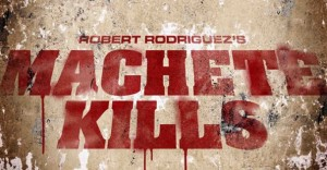 machete_kills_thumb-594x309