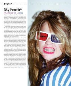 sky-ferreira-brink-mb.jpg_710x850