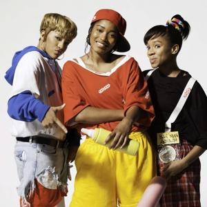 TLC VH1 picture