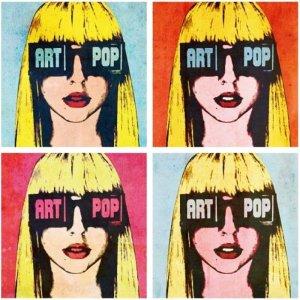 Artpop-lady-gaga-31901665-700-701