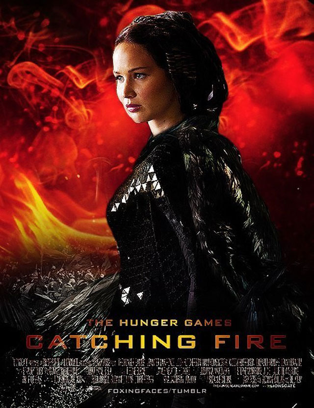 catching-fire-hunger-games-2-posters-8