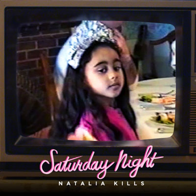 natalia-kills-saturday-night-400x400