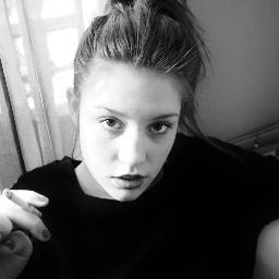 600full-adele-exarchopoulos