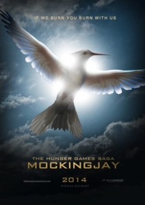 600full-the-hunger-games-mockingjay-part-1-poster