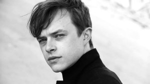 dane-dehaan-photo-130