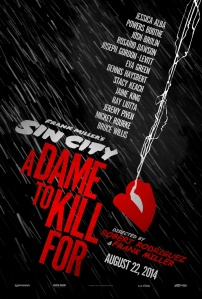 Sin-City-A-Dame-to-Kill-For-2014-Movie-Poster
