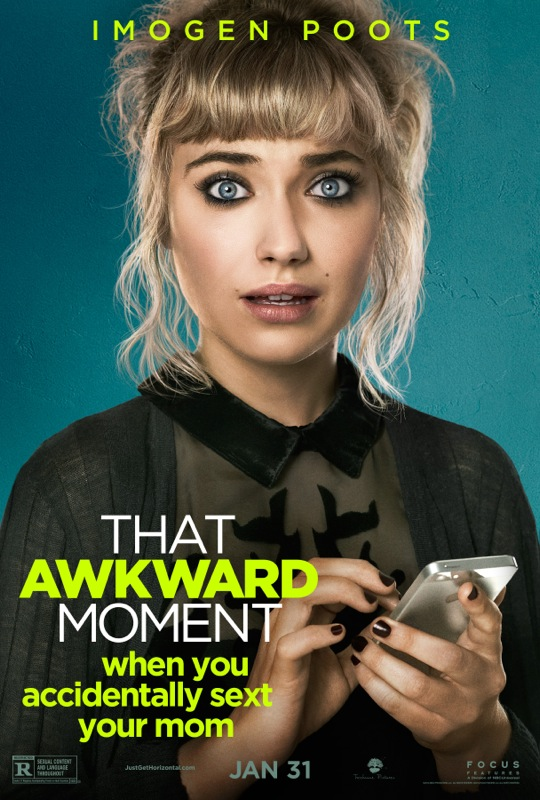 that-awkward-moment-movie-poster-3