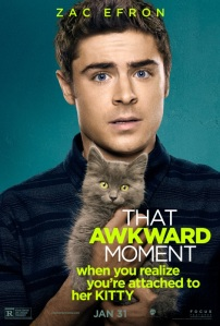 that-awkward-moment-movie-poster-4