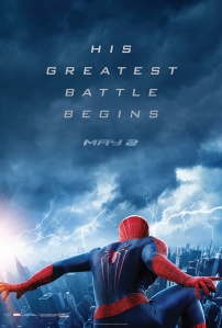 The-Amazing-Spider-Man-2-2014-Movie-Poster