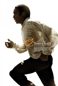 12-years-a-slave-poster-405x600