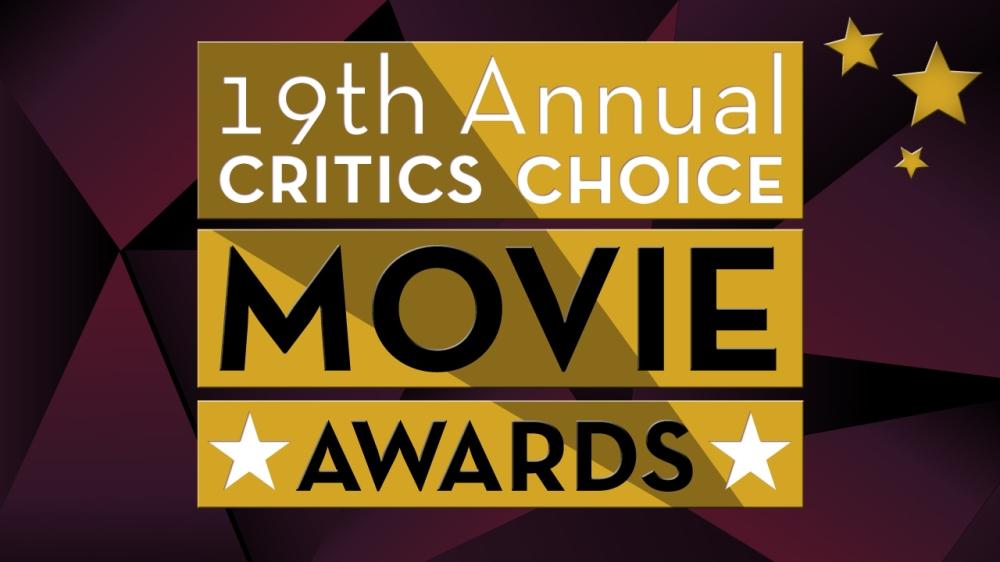 2014-critics-choice-awards