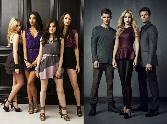 abc family vs the originals
