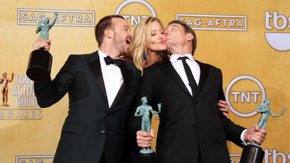 breaking-bad-sag-awards-winners.jpg