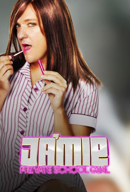 jamie_1_poster