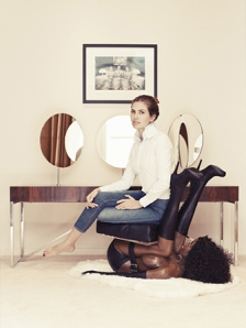 miroslava-duma-chair