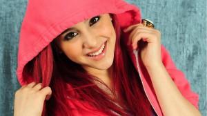 Ariana-Grande-Wallpaper-4