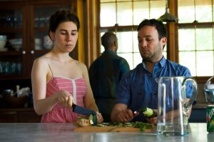 girls-beach-house-zosia-mamet-danny-strong-600x399