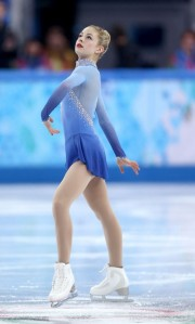 Gracie-Gold--Sochi-2014-Figure-Skating----03-720x1197