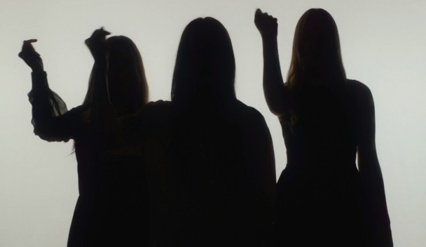 Haim-If-I-Could-Change-Your-Mind-video-608x352