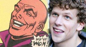 Jesse-Eisenberg-Lands-Lex-Luthor-Role-in-Batman-Vs-Superman-Film