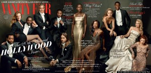 o-VANITY-FAIR-HOLLYWOOD-2014-900