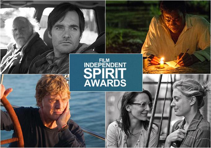 2013-spirit-nominations