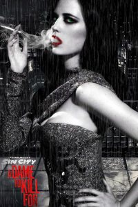 A-Dame-to-Kill-for-Eva-Green