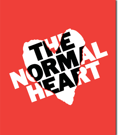 Arena-Stage-Presents-The-Normal-Heart