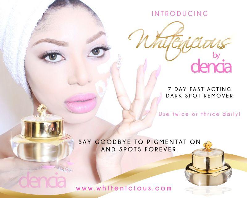 Dencia-Whitencious-Skincare-Line-BellaNaija-January-2014001
