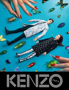 kenzo-FW13-campaign-by-toiletpaper-maurizio-cattelan-designboom-01