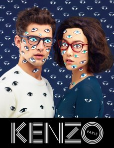 kenzo-FW13-campaign-by-toiletpaper-maurizio-cattelan-designboom-02