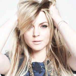 Lindsay+Lohan+1857_i1_lindsay_lohan_korea_1