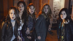 pretty-little-liars-season-4-finale-a-is-for-answers