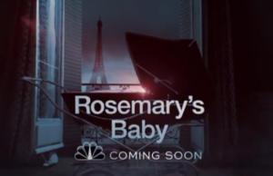 rosemarys-baby.jpg-300x194