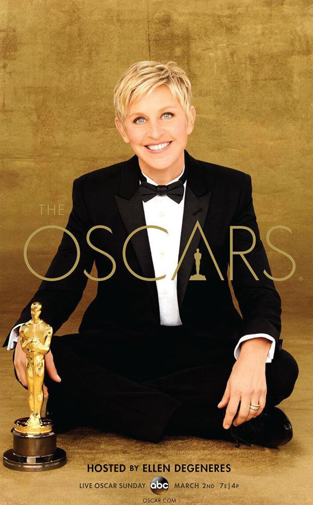 rs_634x1024-140108134218-634.Ellen-Degeneres-Oscar-Promo.jl.010814