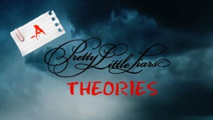 tumblr_static_46907-pretty-little-liars-pll-wallpaper