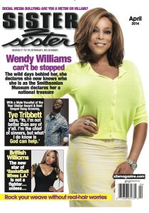 cover_april2014_wendywilliams