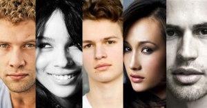 DDivergent-Casting-Jai-Courtney-Zoe-Kravitz-Ansel-Elgort-Maggie-Q-Theo-James