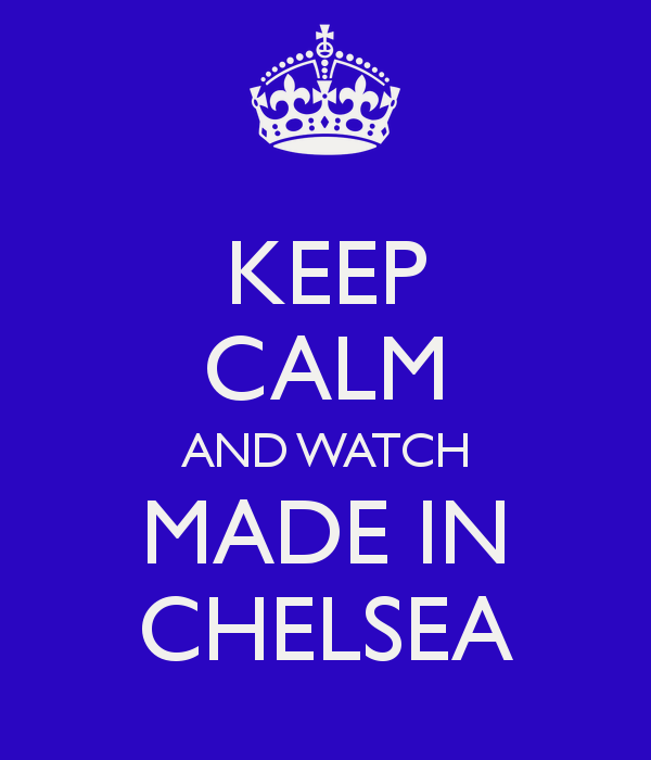 keep-calm-and-watch-made-in-chelsea-24
