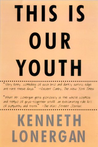 this_is_our_youth_bookcover
