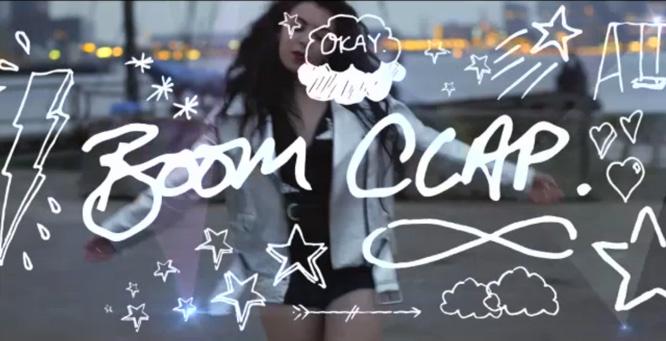 charli-xcx-boom-clap-tfios