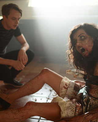 review-for-life-after-beth-zombie-rom-com-sundance-14-preview