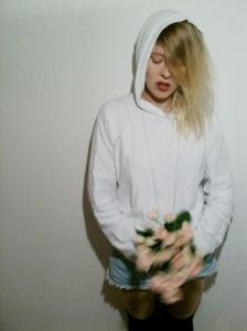 rosie_pony_2