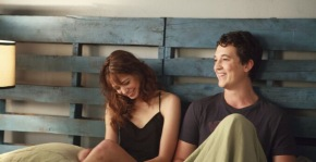"Movie Trailer of the Week: ""Two Night Stand"""